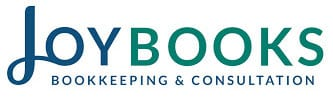 JoyBooks Bookkeeping & Consultation